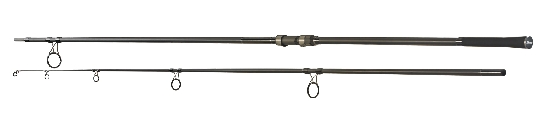 Удилище сподовое Sportex Competition NT Spod 13ft / 5lb
